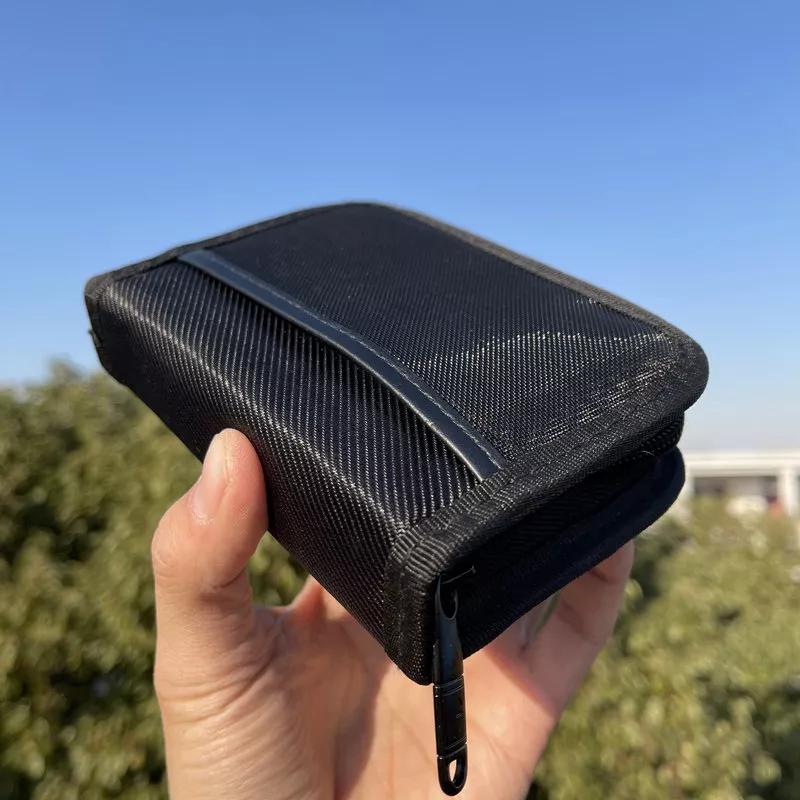 Case Logic凯思智品 迷你收纳包精品挑选,存储卡的良配-爱扫货
