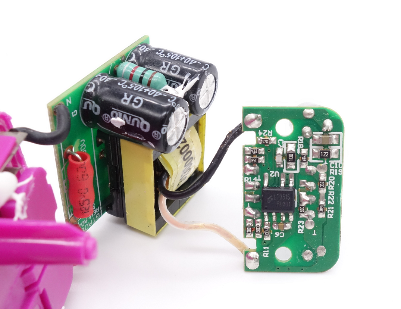 超迷6级能效双USB-A接口,真家中常备充电器-爱扫货