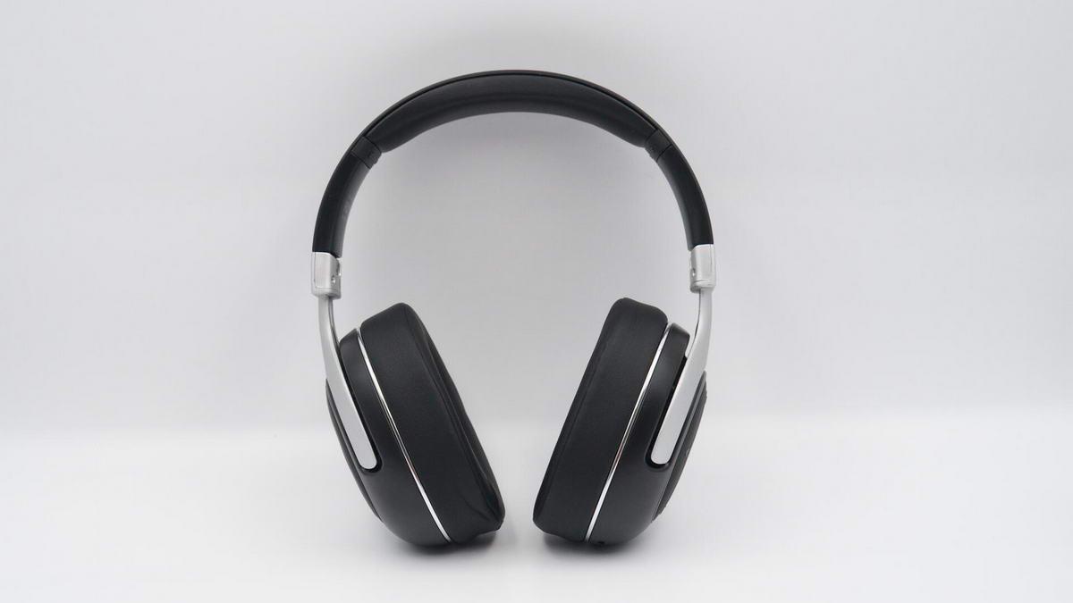 Tronsmart Encore S6 头戴式主动降噪蓝牙耳机,纵享静谧时刻-爱扫货