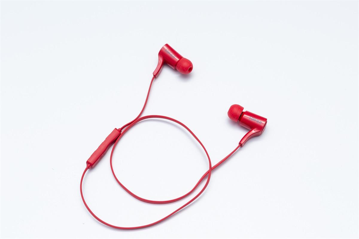 Edifier漫步者W288BT无线运动蓝牙耳机,超经典款-爱扫货