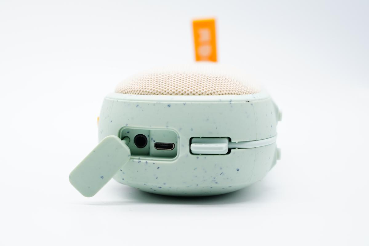 JAM可串联高品质音箱,更何况颜值即正义-爱扫货