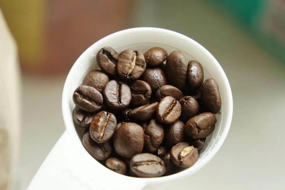 源自一位咖啡爱好者的精选豆子-爱扫货