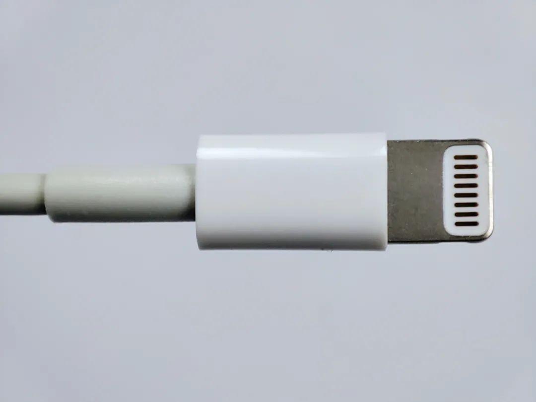 MFi C48,库存AtoL苹果数据线-爱扫货